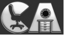Logotipo de Casa Aguayo de Tampico