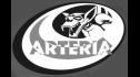 logo de Grupo Arteria