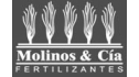 logo de Molinos & CIA S.A.