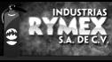 logo de Industrias Rymex