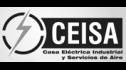 logo de Casa Electrica Industrial y Servicios de Aire