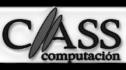 logo de Cass Computacion