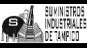 logo de Suministros Industriales De Tampico