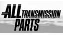 Logotipo de All Transmission Parts