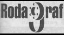 logo de Roda Graf