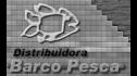logo de Distribuidora Barco Pesca