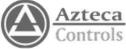 logo de Azteca Controls