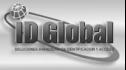 logo de Soluciones Avanzadas en Identificacion y Acceso