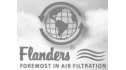 logo de Flanders Corporation
