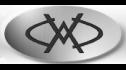 logo de Claudio Villarreal y Asociados