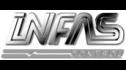 logo de Infas Control