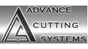 logo de Advance Cutting Systems