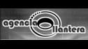logo de Agencia Llantera