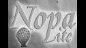 logo de Turobre