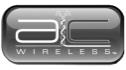 logo de Aic Wireless
