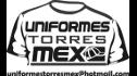 logo de Uniformes Torresmex