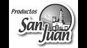 logo de Establo Nacional