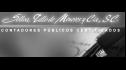 logo de Solloa Tello de Meneses y Cia.