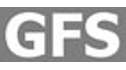 logo de Global Fastener Sourcing