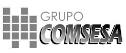 logo de Comercializadora y Servicios Sahagun de Occidente