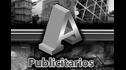 Logotipo de A Publicitarios