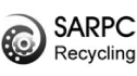 logo de Saudi Arabian Recycling Plastic Company. Sarpc