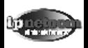 logo de Ipnetcom