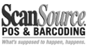 logo de ScanSource Inc.