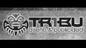 logo de Tribu Diseno & Publicidad