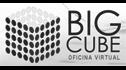 logo de Big Cube