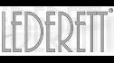 logo de Lederett Lederfaserwerkstoff Gmbh