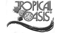 logo de Tropical Oasis