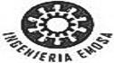logo de Ingenieria Emosa