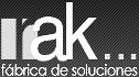 logo de Fabrica de Soluciones Rak