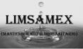 logo de Limpieza, Mantenimiento Sanitario de Mexico