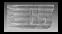 logo de Granalla Maquinaria y Refacciones C.J. Industrial