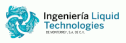 logo de INGENIERIA LIQUID TECHNOLOGIES DE MONTERREY