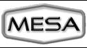 logo de Manufacturas Especializadas
