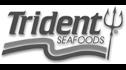 logo de Trident Seafoods Mexico