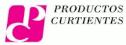logo de Productos Curtientes