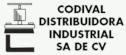 logo de Codival Distribuidora Industrial