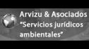 logo de Servicios Juridicos Ambientales