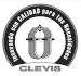 logo de Soportes y Fijaciones de Veracruz