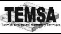 logo de Tarimas, Empaques, Maderas y Servicios Asociados