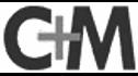 logo de Contractor de Mexico