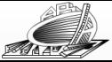 logo de Aceros Arca Internacional