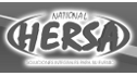 logo de National Hersa