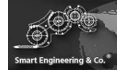 logo de Smart Engineering & Co.