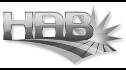 logo de Hector A. Bertone