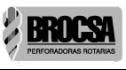 logo de Brocsa